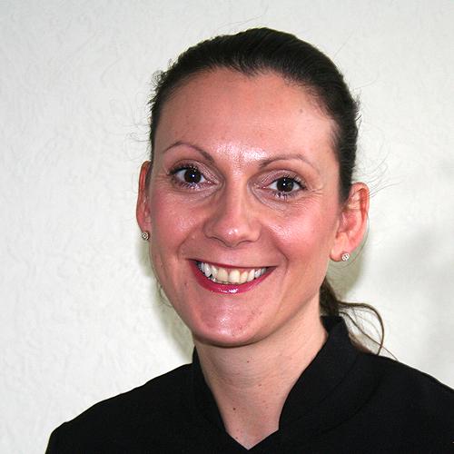 Michelle McElhinney - GDC Reg. 6570