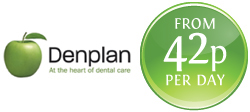 Denplan Essentials Price