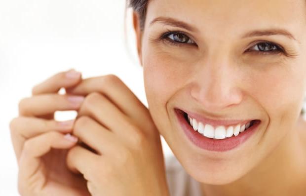 Teeth Whitening Harrogate