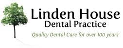 Linden House Dental Practice Logo