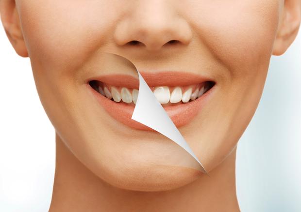 smile makover - harrogate dental practice