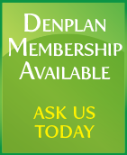 Ask about DenPlan 2020